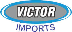 Victor Imports